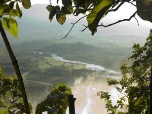 Vista-Parrita-River-Valley-and-mtns-at-sunrise1