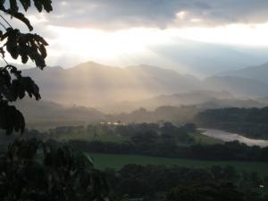 vista-morning-img_1574