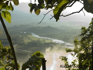 vista-parrita-river-valley-and-mtns-at-sunrise1
