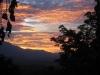 sunset_img_2187