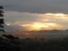 sunset_img_3113