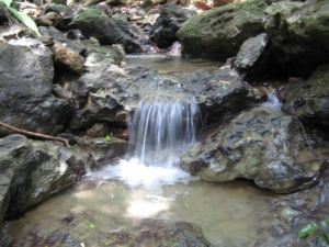 img_1534-waterfall
